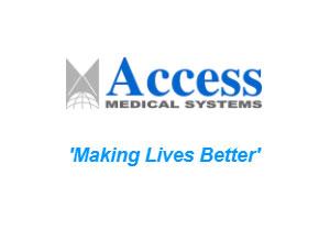 AccesMedical