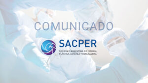 Información de la SACPER sobre el Linfoma Anaplásico de Células Grandes asociado a implantes (BIA ALCL)