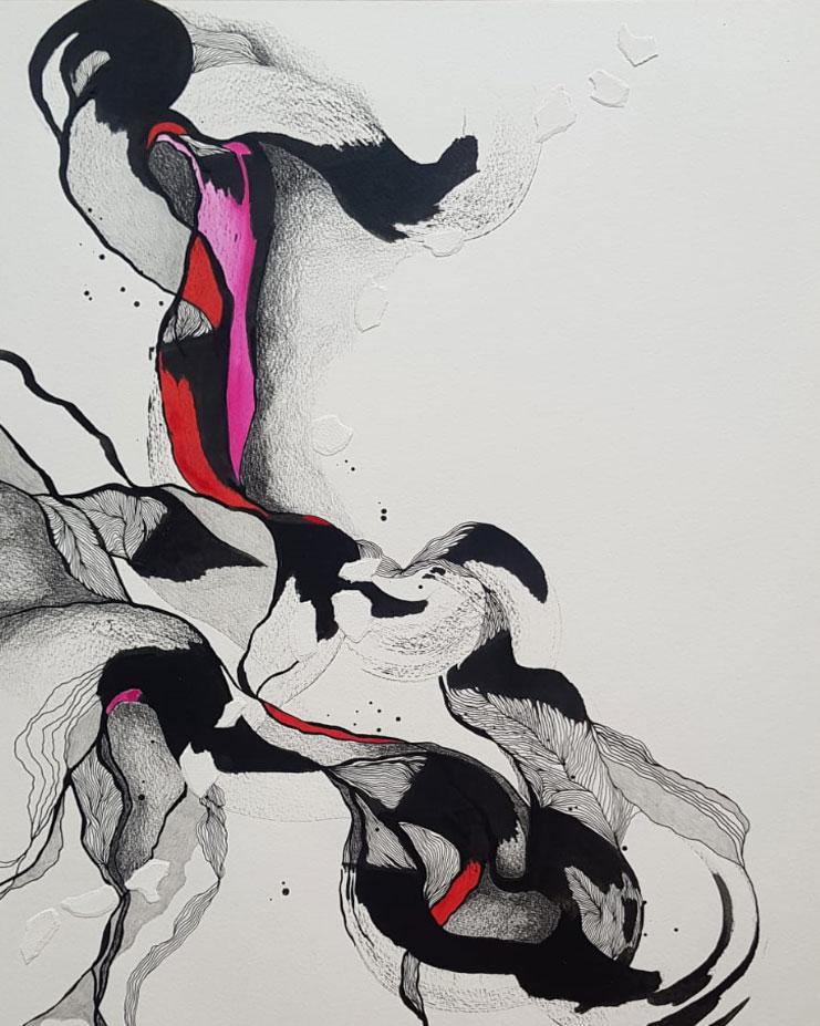 Emmanuela-Nadal-004