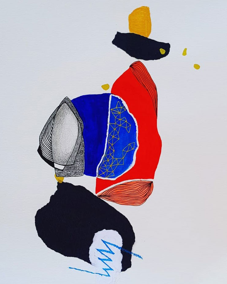 Emmanuela-Nadal-010