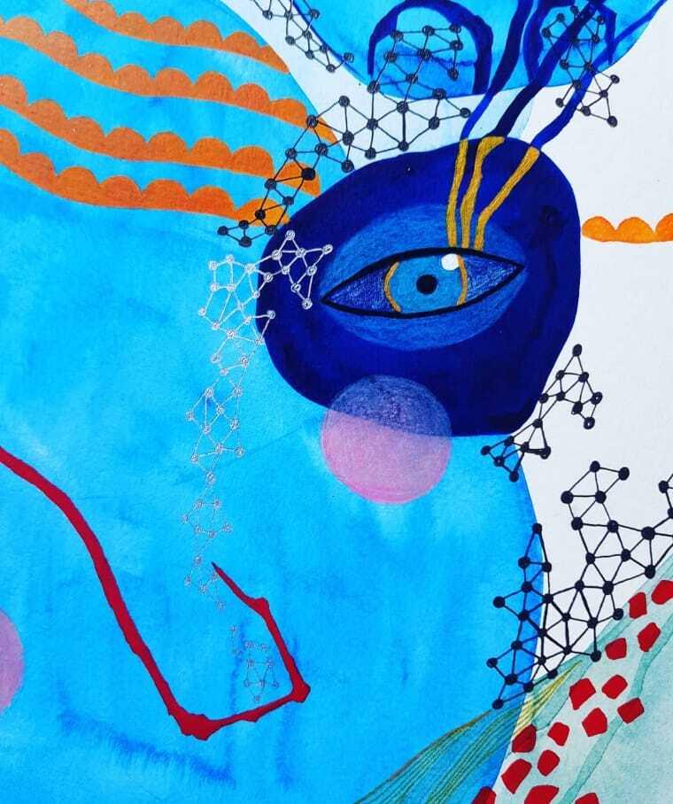 EmmanuelaNadal-10042021-3