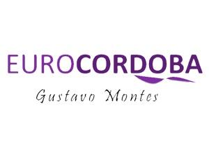 Eurocordoba3