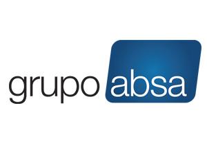 Logo-GrupoAbsa1