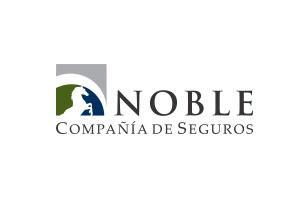 Logo-GrupoNoble