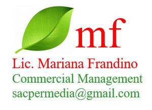 Logo-MarianaFrandino