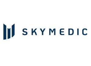 Logo-Skymedic
