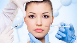 Alerta tratamientos estéticos: «Hoy sabemos que la toxina botulínica se aplica hasta en las peluquerías»