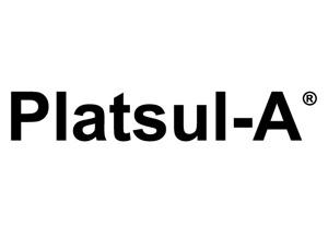 Platsul