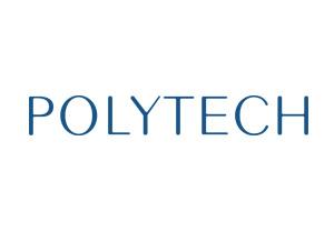 Polytech21