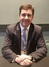 Presidente SACPER